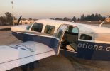 STAY IN VENICE WITH PANORAMIC FLIGHT ON THE EUGANEAN HILLS AND MONSELICE