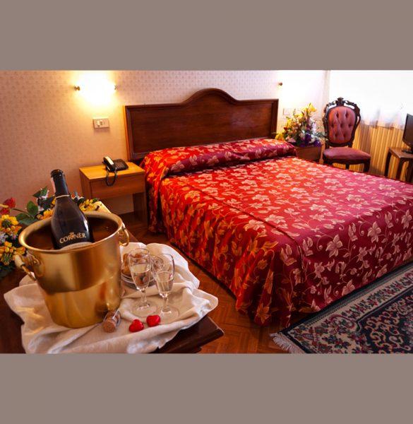 Hotel Florida Venice